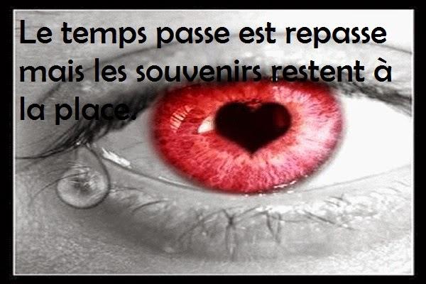 Phrase Amour Triste Udv07 Napanonprofits